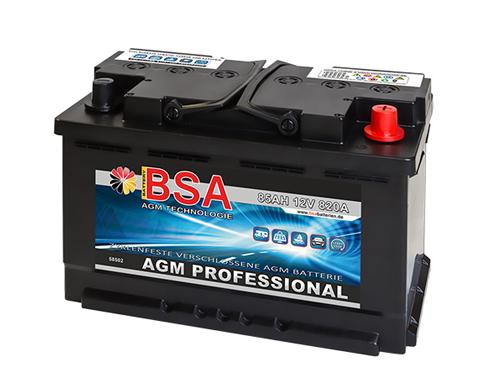 autobatterie audi a4 b8 reparatur von autoersatzteilen. Black Bedroom Furniture Sets. Home Design Ideas