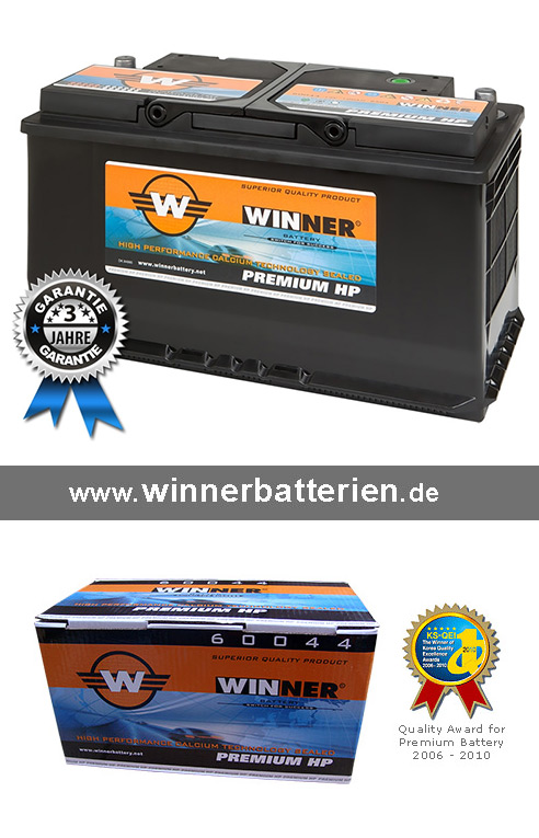 autobatterie 100ah 850a bmw x5 e53 bmw x5 e70 x3 e83. Black Bedroom Furniture Sets. Home Design Ideas