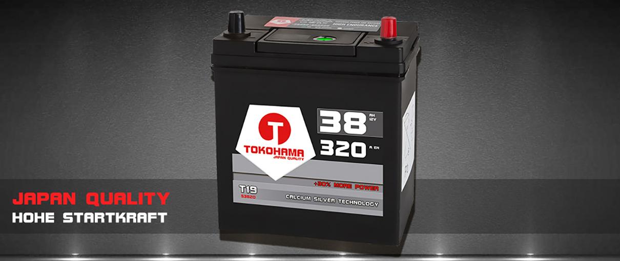 autobatterie 12v 38ah 320a en 53820 d nnpol japan asia. Black Bedroom Furniture Sets. Home Design Ideas