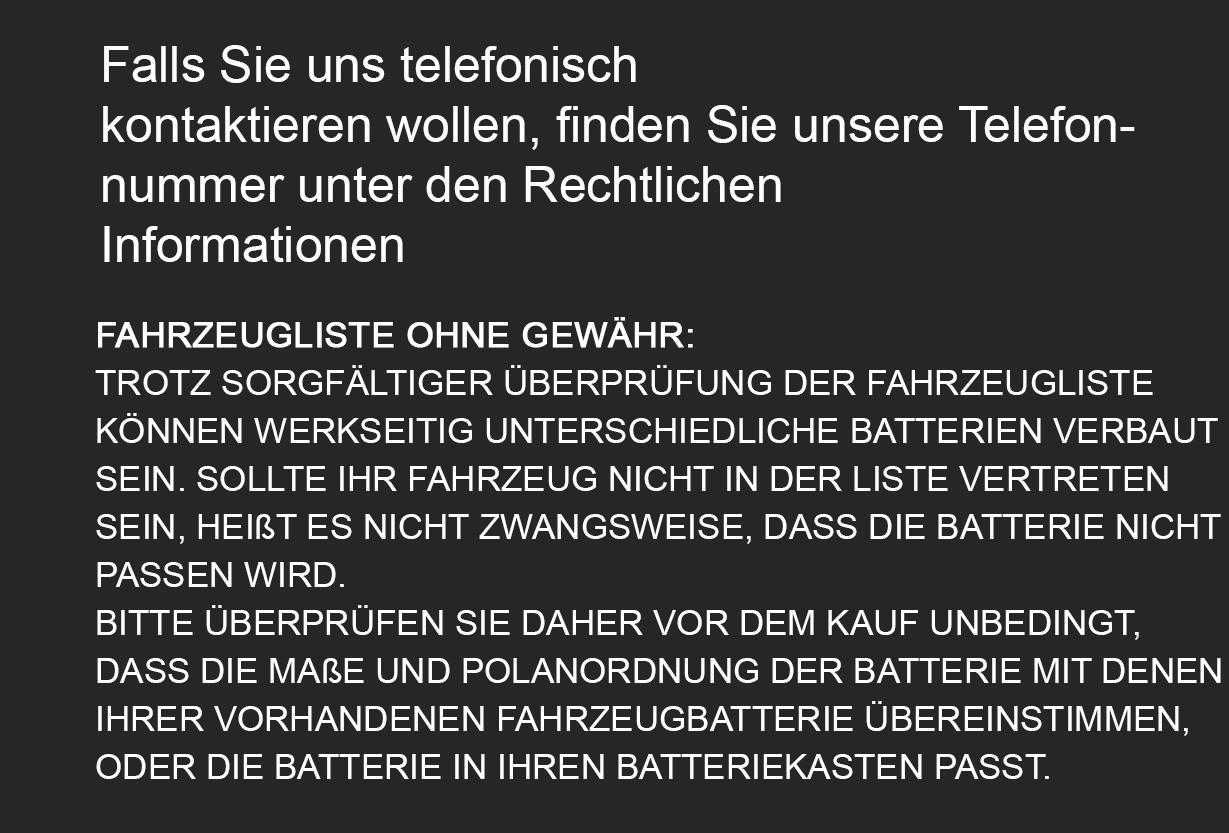 Schön 04 Gmc Gesandter Funkdrähte Zeitgenössisch - Schaltplan Serie ...