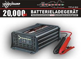 gel batterie solarbatterie 200ah 12v. Black Bedroom Furniture Sets. Home Design Ideas