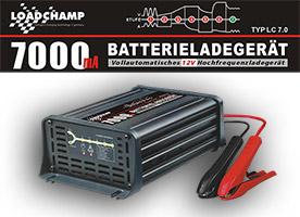 langzeit solarbatterie smf 120ah 12v solar 100ah. Black Bedroom Furniture Sets. Home Design Ideas