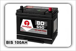 Asia Batterien