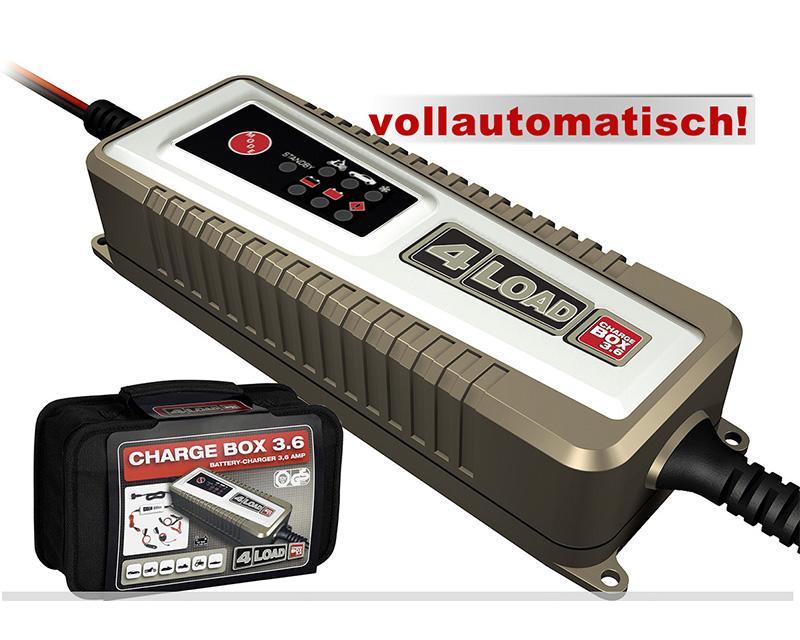 autobatterieladeger t batterie ladeger t. Black Bedroom Furniture Sets. Home Design Ideas