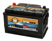agm autobatterien agm batterien mit vliestechnolgie. Black Bedroom Furniture Sets. Home Design Ideas