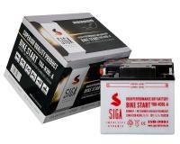 Motorrad Batterie 32Ah Y60-N30L-A, C60-N30L-A