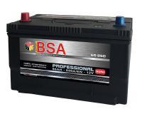 Autobatterie 90Ah für USA US Batterie