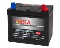 32Ah Rasentraktor Aufsitzmäher Batterie PPR