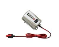 4Load 0.8 Motorradbatterie-Ladegerät